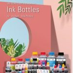 Ninestar debuts new automated line for ink bottles