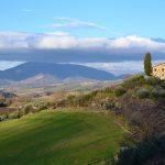 Italian association condemns countryside toner dumping
