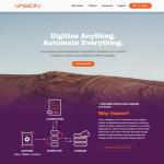 PrinterLogic rebrands as Vasion