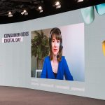 Consumer Goods Digital Day convinced with practical solutions