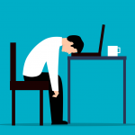 Customer experience suffers as staff struggle under increased workload