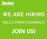 Adter Recruitment Web ad April 2021