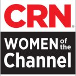 Ricoh executives featured on CRN Channel list