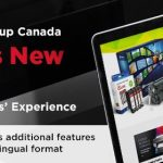 CIG Canada launches new website