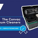 Biuromax adds vacuum cleaners to product range