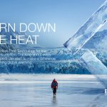 Epson partners with National Geographic