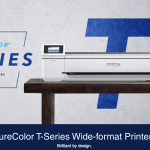 Epson partners with Sepialine