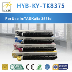 HYB introduces new products