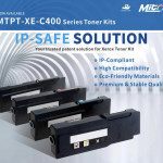 Mito releases new IP-safe solution
