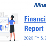 Ninestar reflects on FY2020 and 2021 Q1