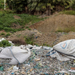 UK: Not doing enough for plastics recycling