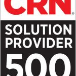 Marco named on Solution Provider 500 List