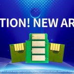 Chipjet launches new replacement chips