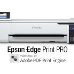 Epson introduces SureColor F570 Professional Edition
