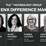 FTG celebrates Difference Makers