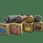 GM Technology adds to R-OEM toner cartridge range
