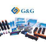 G&G passes Netherlands ILT's testing