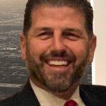 Visual Edge, Inc. appoints Senior VP