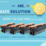 Mito showcases new products