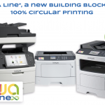 ARMOR Print Solutions introduces refurbished printers