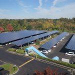Konica Minolta joins EPA's Green Power Partnership