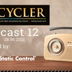 Podcast 12 – Printergate, climate action and brands