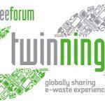 WEEE forum gains new members