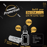 Print-Rite promotes new toner bottles