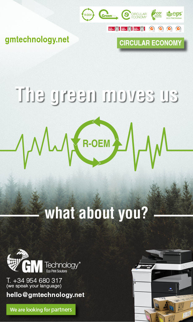GM Technology web banner July 2021