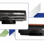 CTS Toner Supplies adds to cartridge range
