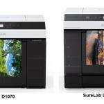 Epson launches new Minilab printers