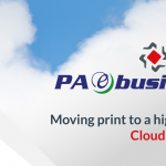 PAE Business partners with EveryonePrint