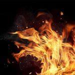 Konica Minolta shares latest update on explosion