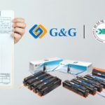 G&G shares new feedback from Korean CPO