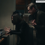 HP's vampire video promotes instant ink