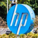 Ink Genie sues HP seeking a declaration of trademark non-infringement