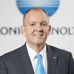 Konica Minolta research reveals impact of COVID-19 on SMBs