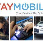 Konica Minolta announces partnership with Staymobile