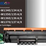 Mito introduces latest replacement cartridge solutions