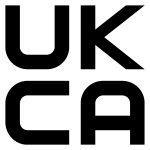 New UKCA rules introduced
