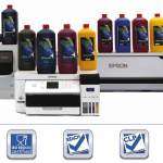 ARMOR extends its inks offering to the remanufacturing community