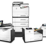 HP to discontinue PageWide printers?