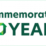Lexmark reflects on 30 years in business