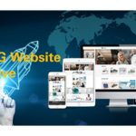 G&G Launches new website for partners