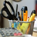 2021 to see 8% revenue growth in U.S. office supplies sales