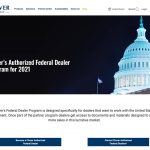 CIG launches microsite for its Federal Dealer Programme