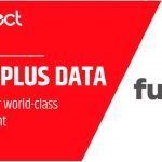 Data Direct partners with FusionPlus Data