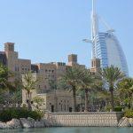 Dubai becomes gateway for African multi-billion-dollar stationery imports