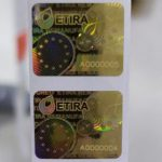 New certification initiative introduced by ETIRA