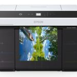 Epson announces addition to SureLab range